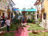 1-Cruz_de_mayo_2008_en_Mengibar_(26)