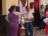 1-Cruz_de_mayo_2008_en_Mengibar_(27)
