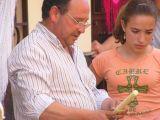 1-Cruz_de_mayo_2008_en_Mengibar_(28)