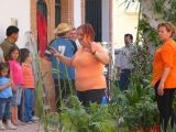 1-Cruz_de_mayo_2008_en_Mengibar_(31)