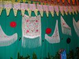 1-Cruz de Mayo 2008 en Mengibar (31)