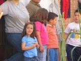 1-Cruz_de_mayo_2008_en_Mengibar_(32)