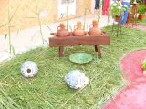 1-Cruz_de_mayo_2008_en_Mengibar_(34)