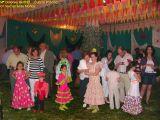 1-Cruz de Mayo 2008 en Mengibar (34)