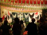 1-Cruz de Mayo 2008 en Mengibar (35)