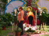 1-Cruz_de_mayo_2008_en_Mengibar_(36)