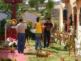 1-Cruz_de_mayo_2008_en_Mengibar_(38)