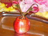 1-Cruz de Mayo 2008 en Mengibar (38)