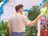 1-Cruz_de_mayo_2008_en_Mengibar_(40)