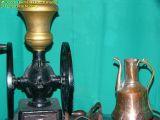 1-Cruz de Mayo 2008 en Mengibar (41)
