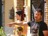 1-Cruz_de_mayo_2008_en_Mengibar_(42)