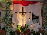 1-Cruz de Mayo 2008 en Mengibar (42)