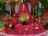 1-Cruz de Mayo 2008 en Mengibar (43)
