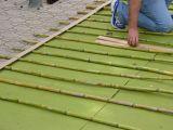 1-Cruz_de_mayo_2008_en_Mengibar_(46)