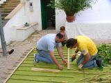 1-Cruz_de_mayo_2008_en_Mengibar_(48)