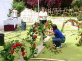 1-Cruz_de_mayo_2008_en_Mengibar_(49)