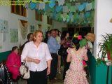 1-Cruz de Mayo 2008 en Mengibar (50)