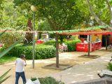 1-Cruz_de_mayo_2008_en_Mengibar_(52)