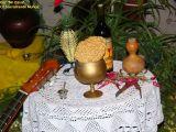 1-Cruz de Mayo 2008 en Mengibar (53)