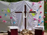 1-Cruz_de_mayo_2008_en_Mengibar_(54)