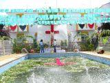 1-Cruz_de_mayo_2008_en_Mengibar_(55)