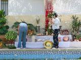 1-Cruz_de_mayo_2008_en_Mengibar_(56)