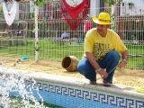 1-Cruz_de_mayo_2008_en_Mengibar_(58)