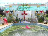 1-Cruz_de_mayo_2008_en_Mengibar_(59)