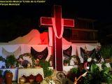 1-Cruz de Mayo 2008 en Mengibar (59)