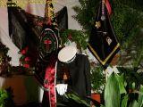 1-Cruz de Mayo 2008 en Mengibar (61)