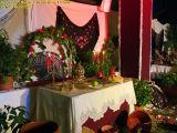 1-Cruz de Mayo 2008 en Mengibar (65)