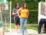 1-Cruz_de_mayo_2008_en_Mengibar_(66)