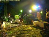 1-Cruz de Mayo 2008 en Mengibar (66)