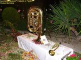 1-Cruz de Mayo 2008 en Mengibar (69)