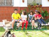 1-Cruz_de_mayo_2008_en_Mengibar_(71)