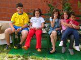 1-Cruz_de_mayo_2008_en_Mengibar_(73)