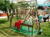 1-Cruz_de_mayo_2008_en_Mengibar_(74)