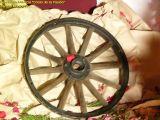 1-Cruz de Mayo 2008 en Mengibar (76)