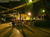 1-Cruz de Mayo 2008 en Mengibar (78)