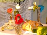 1-Cruz de Mayo 2008 en Mengibar (82)