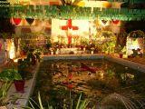 1-Cruz de Mayo 2008 en Mengibar (86)