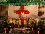 1-Cruz de Mayo 2008 en Mengibar (88)