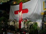 1-Cruz de Mayo 2008 en Mengibar (90)