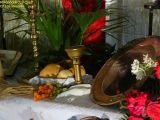 1-Cruz de Mayo 2008 en Mengibar (91)
