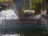 1-Cruz de Mayo 2008 en Mengibar (93)