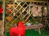 1-Cruz de Mayo 2008 en Mengibar (95)