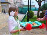 1-Romería Malena 2008 (06)