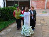 1-Romería Malena 2008 (07)