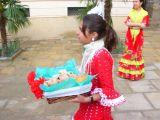 1-Romería Malena 2008 (08)