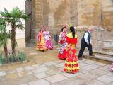 1-Romería Malena 2008 (09)